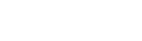 Wild Purpose - Team Wild Purpose